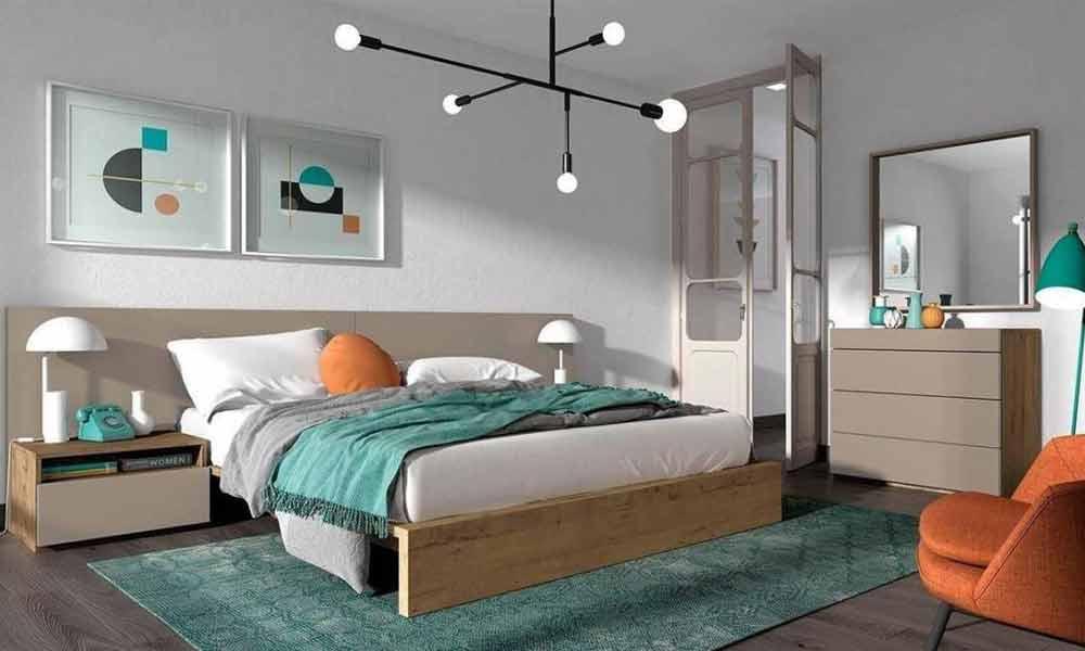 Iluminacion-dormitorio