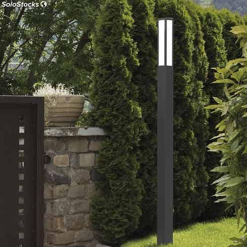 farola-de-jardin-moderna