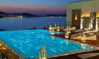 iluminacion-piscina