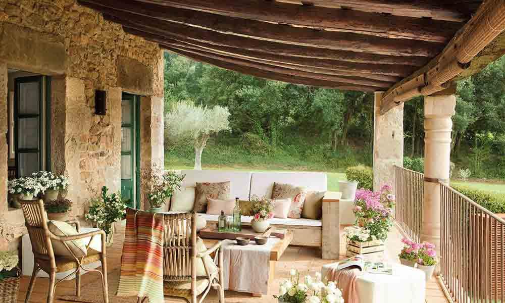 iluminacion-porche