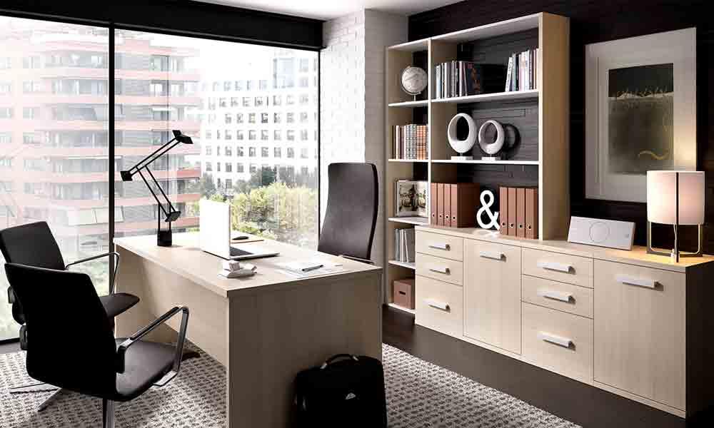 lampara despacho