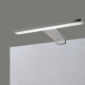 acb-iluminacion-aliena-aplique-bano