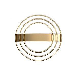 acb-iluminacion-aplique-pared-ringo-dorado