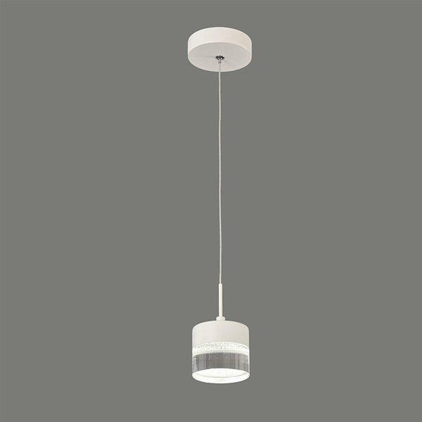 austral lampara colgante