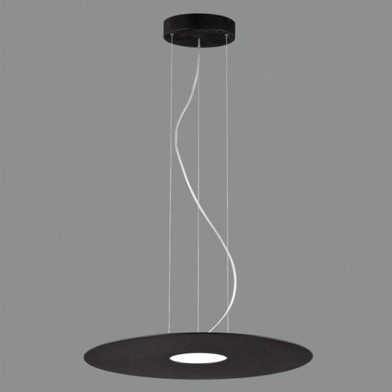 ufo lampara techo