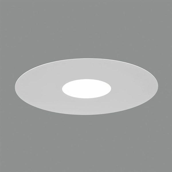 ufo plafon techo