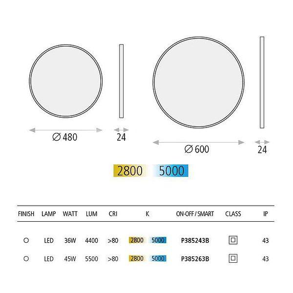 plafon-techo-koe-smart-led-acb