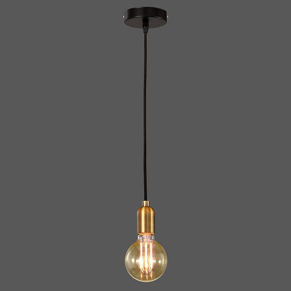 wallis lampara