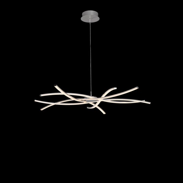 5910-lampra-de-techo-aire-led-mantra-60w