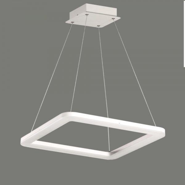 dago lampara