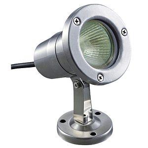 Sedna proyector sumergible