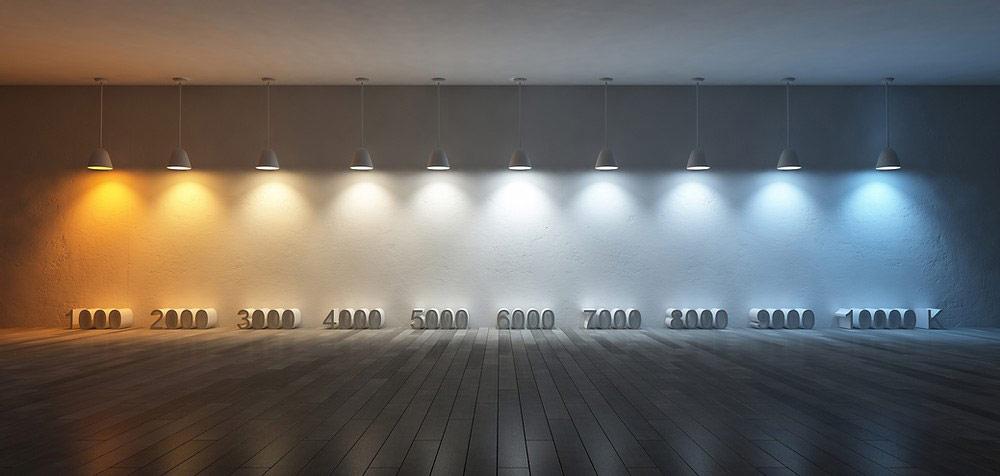 Tonalidad-de-luz-1000K-A-1000K