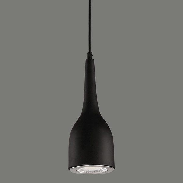 tai lampara
