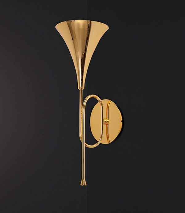 aplique-trompeta-jazz-oro-1-luz