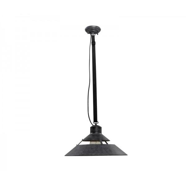 industrial 2 lampara