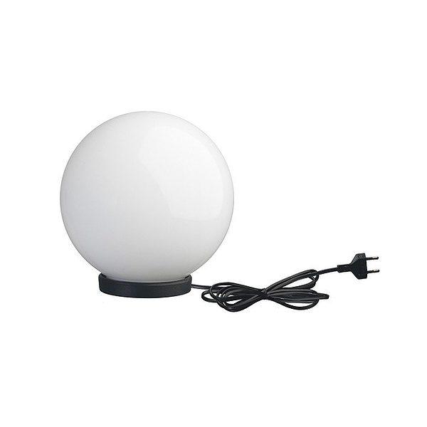 glou lampara bola