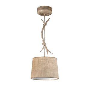 sabina lampara