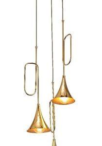 jazz 3 lampara