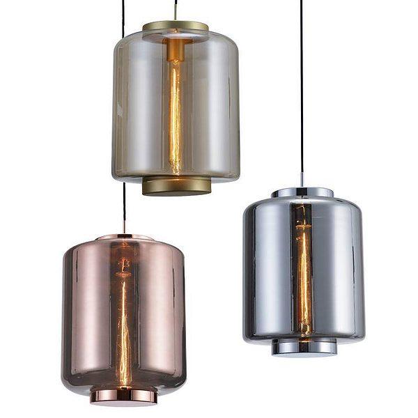 lampara-colgante-jarras-30cm-cristal-mantra