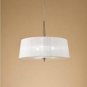 loewe lampara