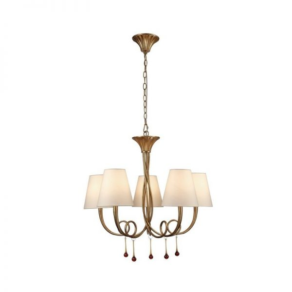 paola lampara