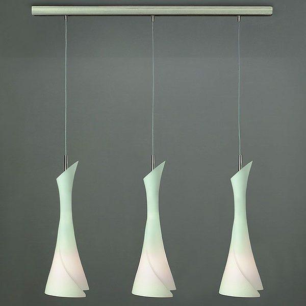 zack lampara
