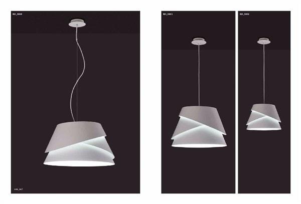 alboran lampara