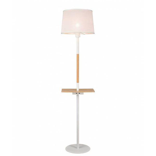 nordica II lampara pie