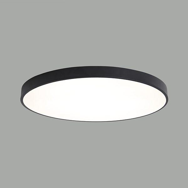 londo-plafon-de-techo-acb-iluminacion