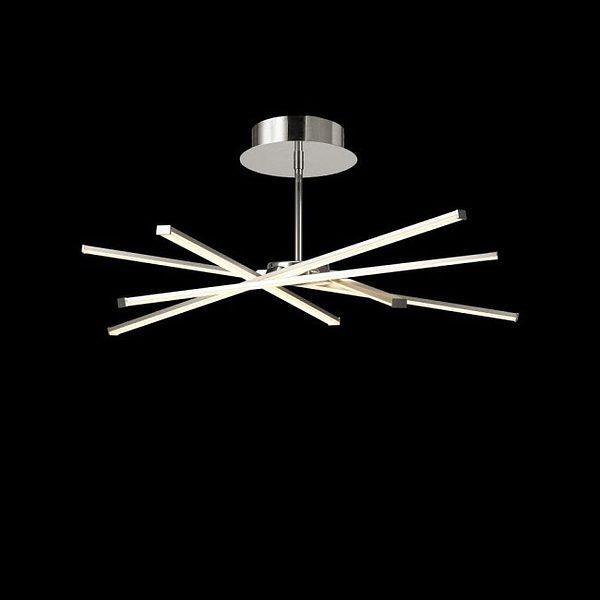 mantra-aire-lampara-de-techo-6030-0