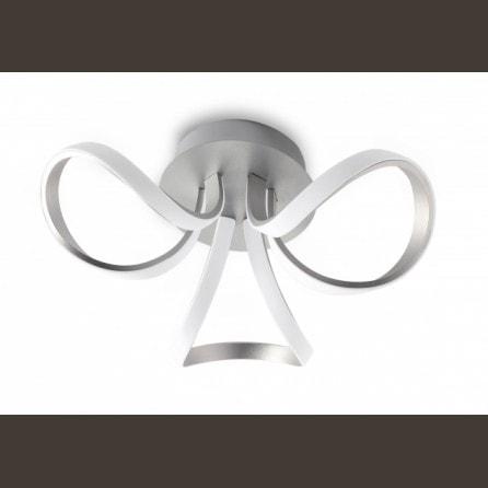 knot led plafon