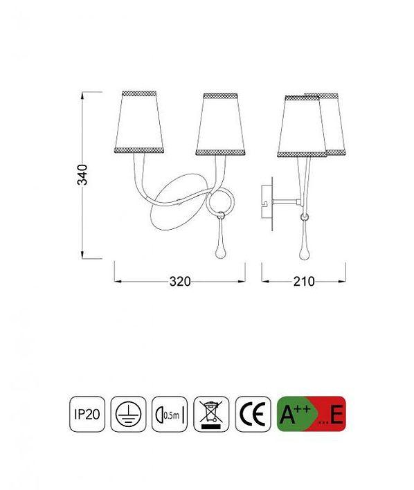 medias-lampara-aplique-2-luces-paola-la-casa-de-la-lampara-678x800