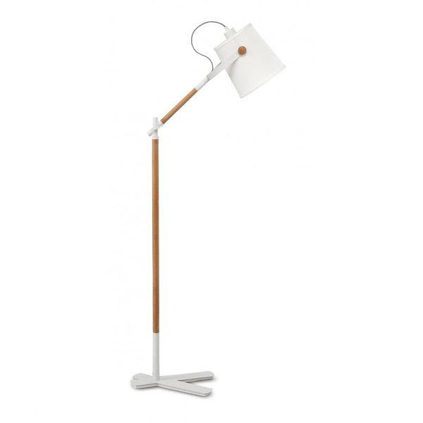 nordica lampara de pie