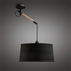 nordica lampara