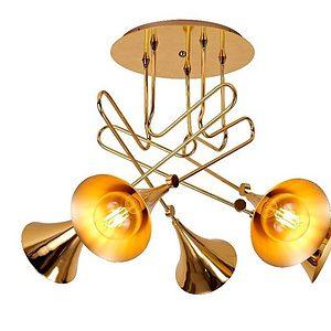jazz plafon