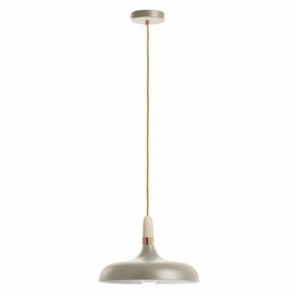 cloe lampara