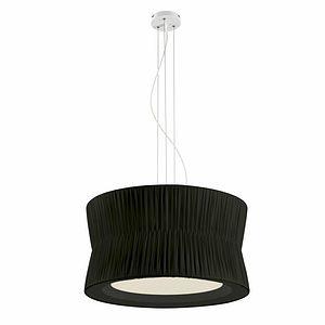 cora lampara