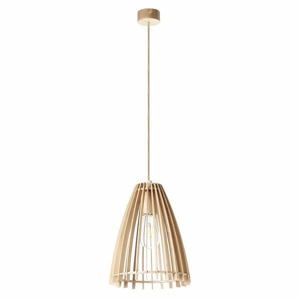 cuska lampara