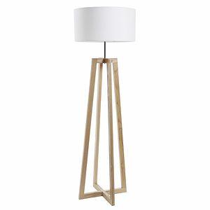 kara lampara