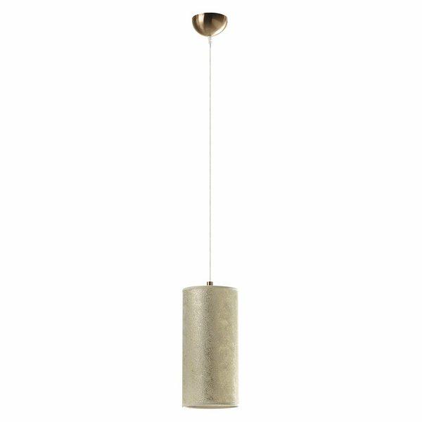 selma lampara