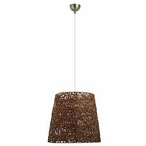 vimet lampara