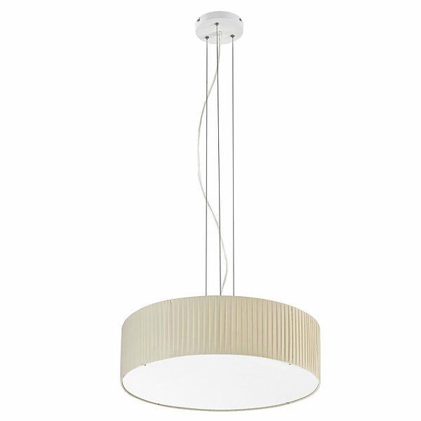 vorada lampara