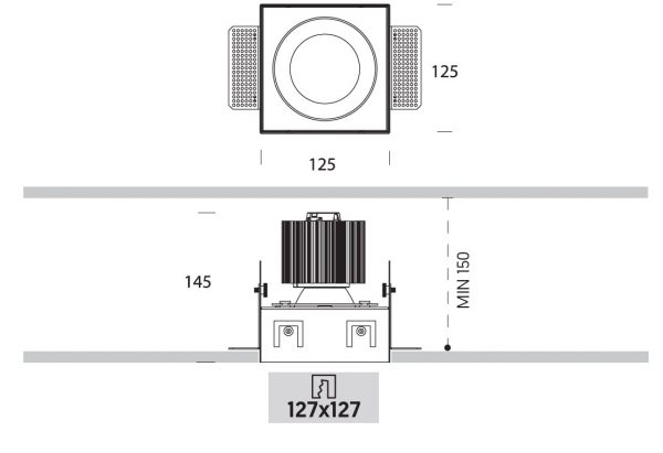 RINGO-BOX-FRAMELESS-2-1-ONOK-Lighting-403977-dim8b902e8b