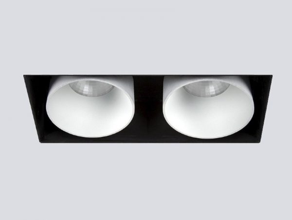 Ringo Box 1.2 frameless onok blanco