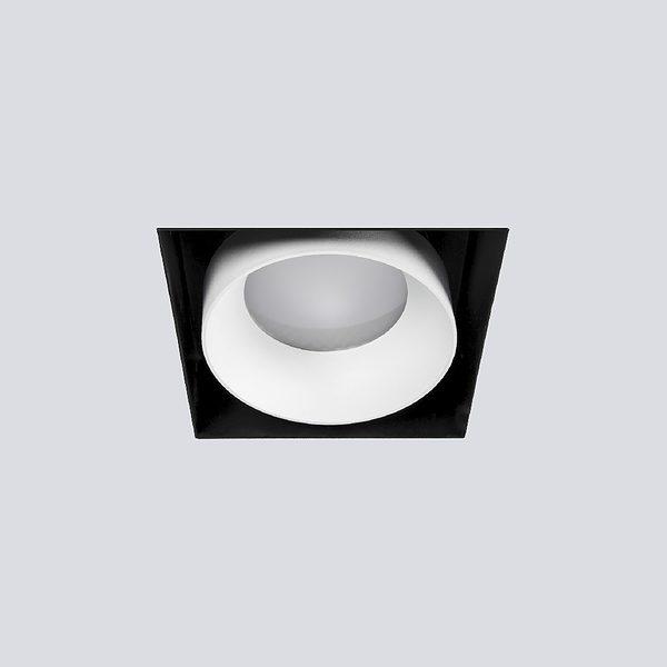 Ringo box 1.1 frameless blanco