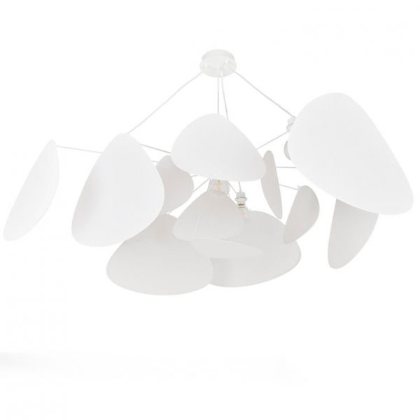 screen lampara