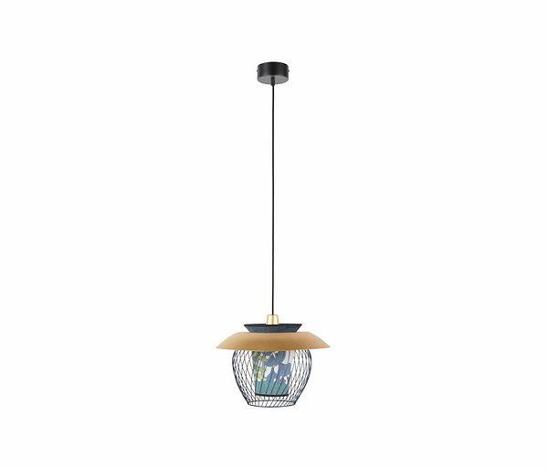 oasis lampara colgante