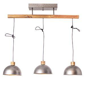 buckler-3-lampara-colgante-industrial-byrydens