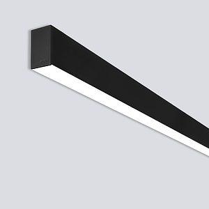 line-onok-perfil-superficie