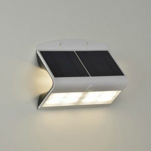 skylight xl aplique pared